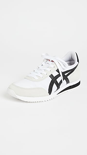 Onitsuka Tiger 鬼塚虎 New York 运动鞋