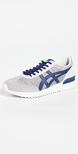 Onitsuka Tiger - California 78 Ex Sneakers