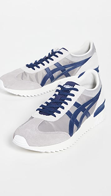 Onitsuka Tiger California 78 Ex Sneakers