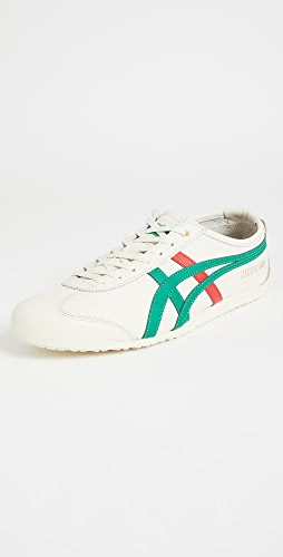 Onitsuka Tiger - Mexico 66 Sneakers
