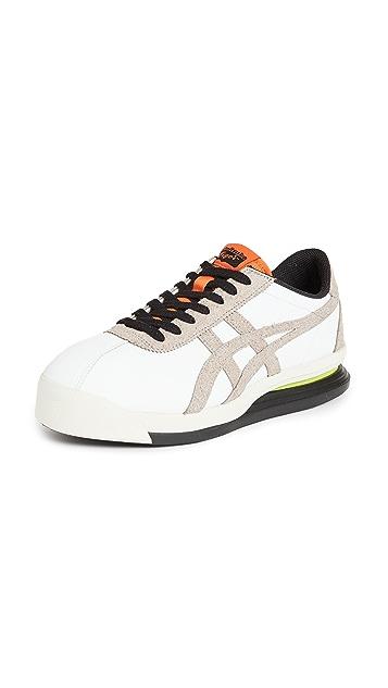 Onitsuka Tiger Tiger Corsair Ex Sneakers
