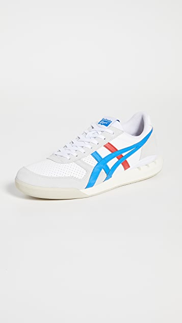 Onitsuka Tiger Ultimate 81 Ex Sneakers