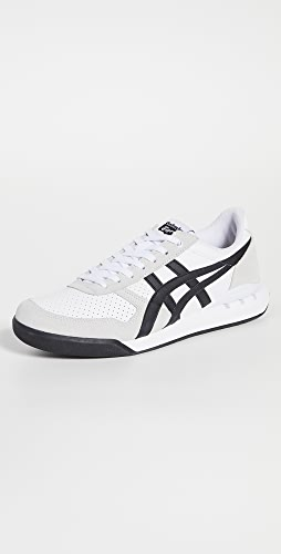 Onitsuka Tiger - Ultimate 81 Ex Sneakers