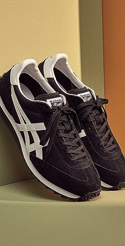 Onitsuka Tiger - EDR 78 Sneakers