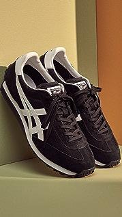 Onitsuka Tiger EDR 78 Sneakers