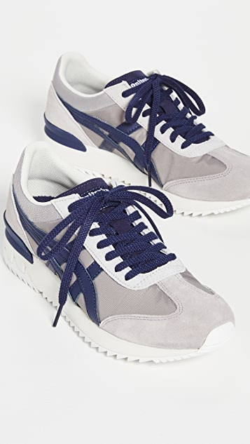Onitsuka Tiger California 78 Sneakers