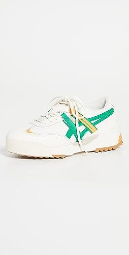 Onitsuka Tiger - Delegation Ex Sneakers