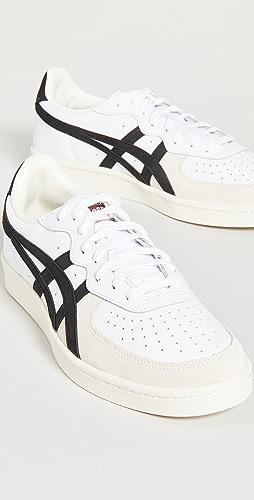 Onitsuka Tiger - GSM Sneakers