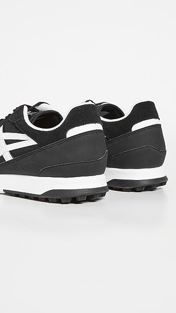 Onitsuka Tiger Tiger Horizonia Sneakers