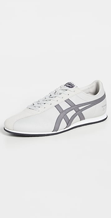 Onitsuka Tiger FB Trainer Sneakers