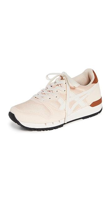 Onitsuka Tiger Alvarado Sneakers