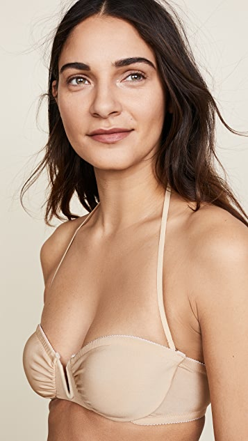 Only Hearts Strapless Convertible Bra