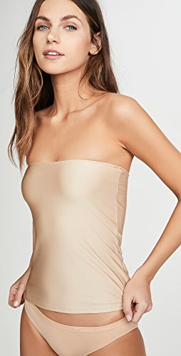 Only Hearts - Second Skins Tube Top
