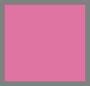 розовый сливовый