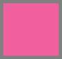 розовый электрик