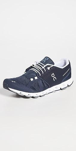 On - Cloud Sneakers