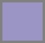 Lavender/Ice