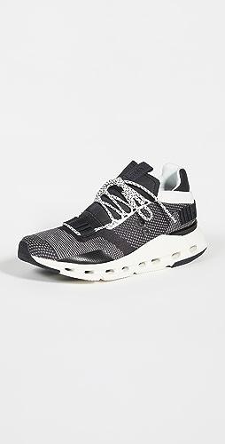 On - Cloudnova 运动鞋