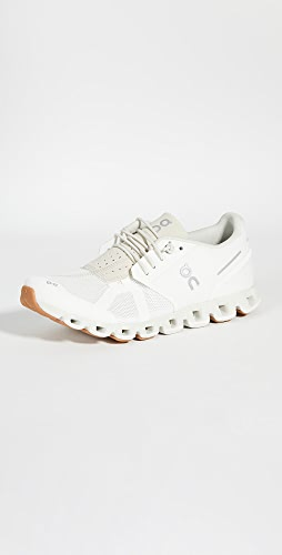 On - Cloud Sneakers