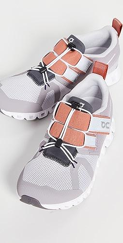 On - Cloud Nexus 运动鞋