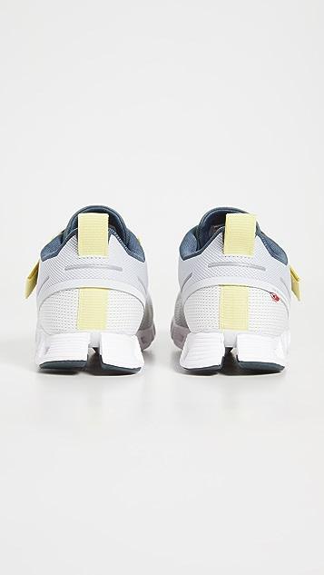 On Cloud Nexus Sneakers