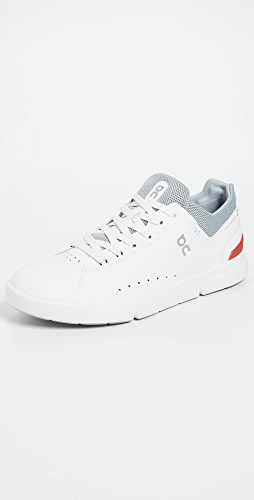 On - The Roger Advantage Sneakers