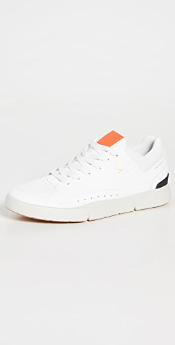 On - The Roger Centre Court Sneakers