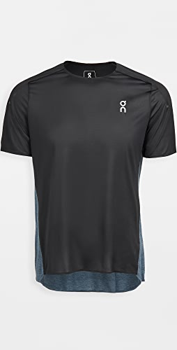 On - Performance T-Shirt