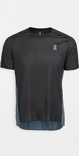 On - Performance T-Shirt