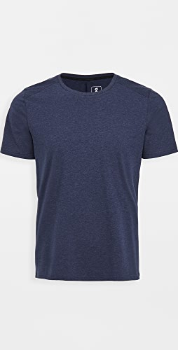 On - On T-Shirt
