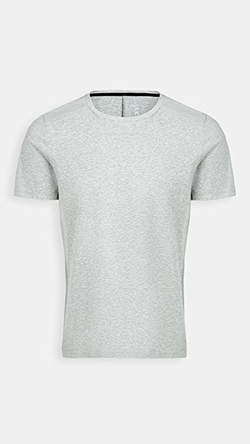 On On T-Shirt