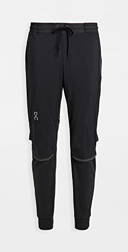 On - Running Pants