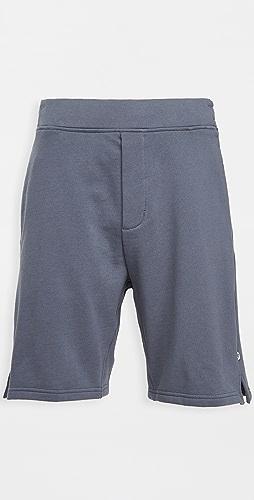 On - Sweat Shorts