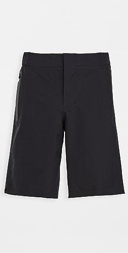 On - Waterproof Shorts
