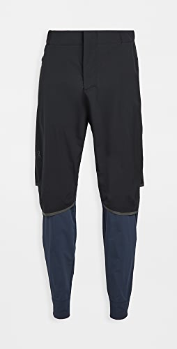 On - Waterproof Pants