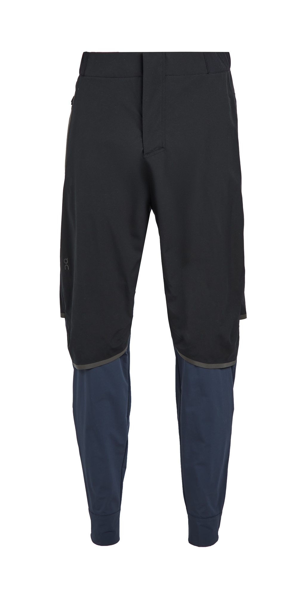 On Pants WATERPROOF PANTS