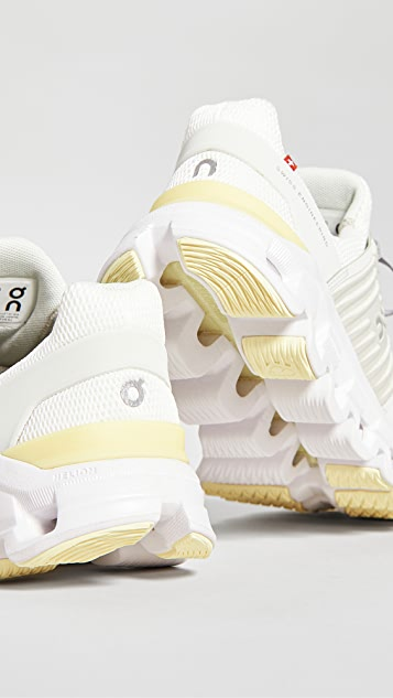 On Cloudswift Sneakers
