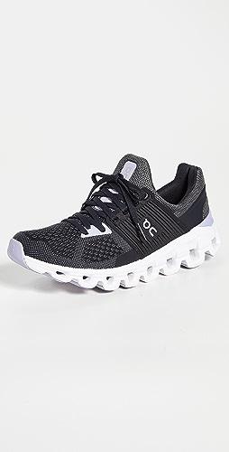 On - Cloudswift 运动鞋