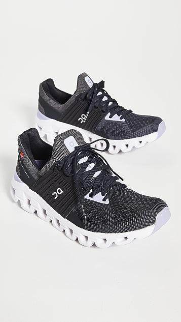 On Cloudswift 运动鞋
