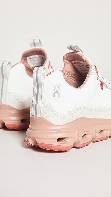 On Cloudaway Sneakers