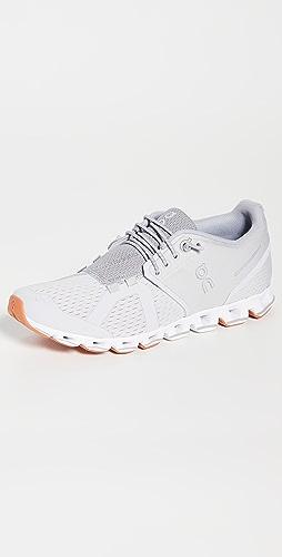 On - Cloud 运动鞋