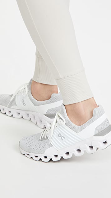 On Cloudswift 2.0 Sneakers