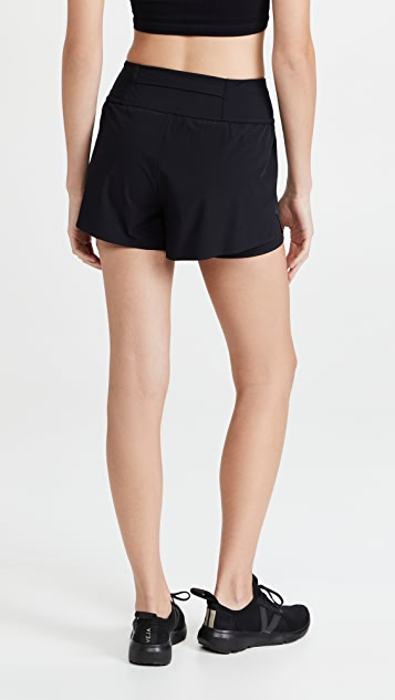 On Running Shorts