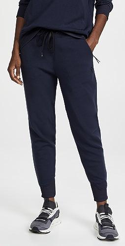 On - Drawstring Sweatpants