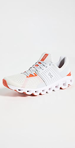 On - Cloudswift Sneakers
