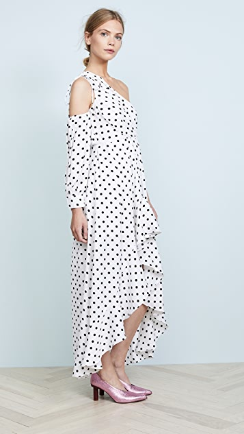 Valencia & Vine Lulu Dress