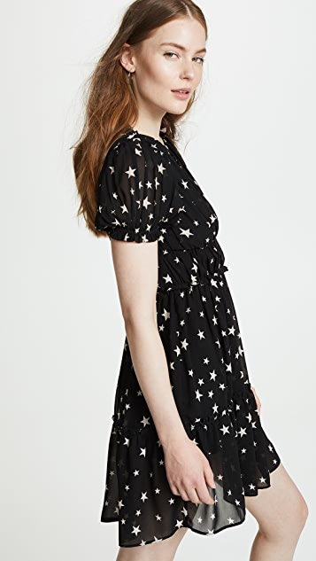Valencia & Vine Jillian Dress
