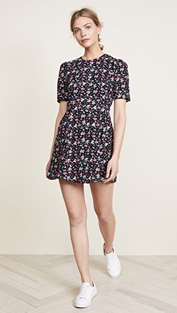 Valencia & Vine Amanda Dress
