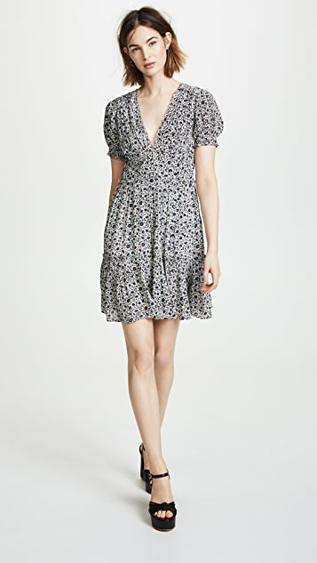 Valencia & Vine Ashley Dress