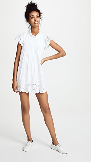 Valencia & Vine Arielle Dress